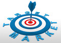 For-Optimum-Sales-Determine-Your-Business-Target-Market